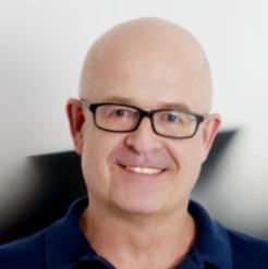 Dr. Armin Westphal